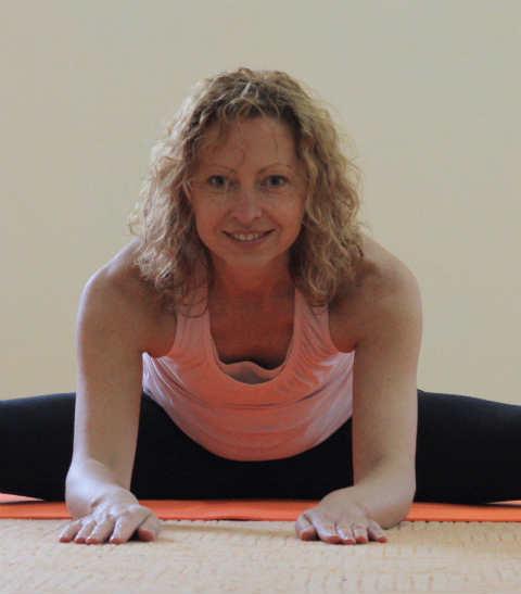 YogaLady: женские практики<br/>ПОНЕДЕЛЬНИК, СРЕДА <br/>17:30-19:00<br/>СУББОТА, воскресенье<br/>11:00-12:30